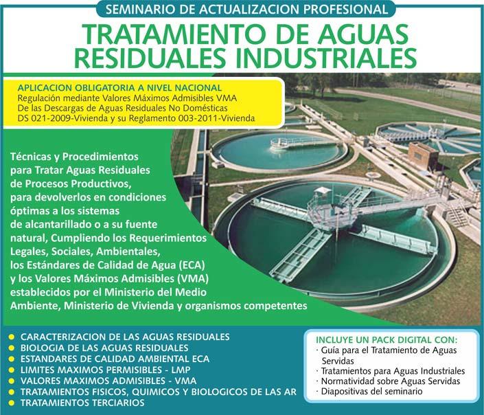 contaminantes industriales del agua yahoo dating